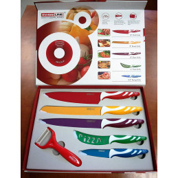 set-5-cuchillos-suizos-colores-pelador-swiss-line-teletienda-outlet-tv