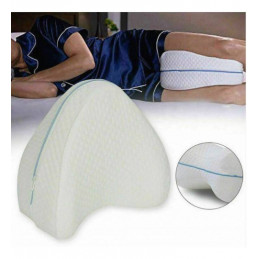Almohada para Rodillas piernas Leg Pillow teletienda outlet anunciado tv
