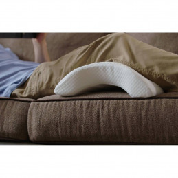 Almohada Ergonómica Arm Pillow Restform teletienda outlet anunciado tv